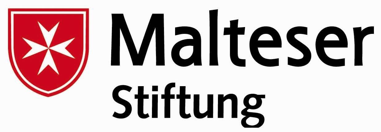 Malteser ... weil Nähe zählt.